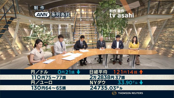 2018年05月17日森川夕貴の画像16枚目