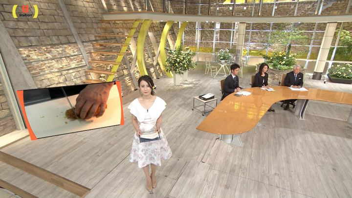 2018年05月20日森川夕貴の画像02枚目