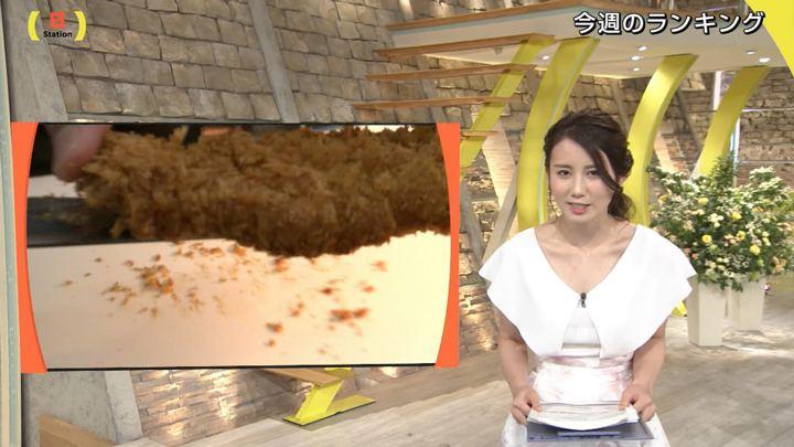 2018年05月20日森川夕貴の画像03枚目