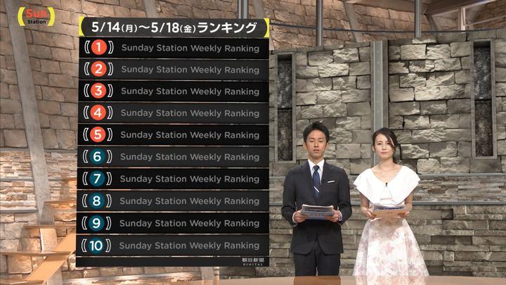 2018年05月20日森川夕貴の画像05枚目