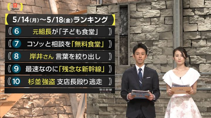 2018年05月20日森川夕貴の画像06枚目