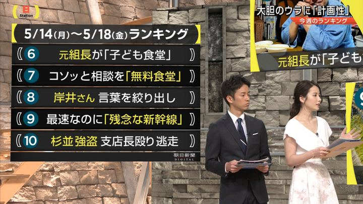 2018年05月20日森川夕貴の画像12枚目