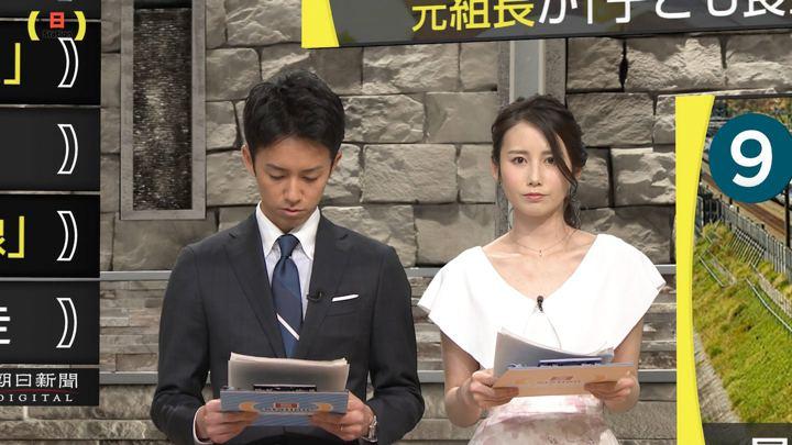 2018年05月20日森川夕貴の画像14枚目