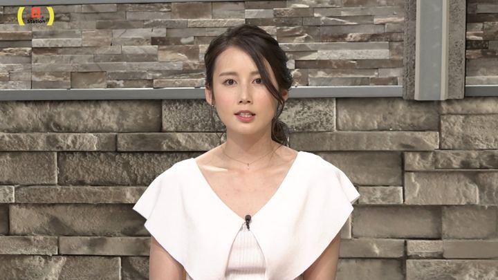 2018年05月20日森川夕貴の画像16枚目