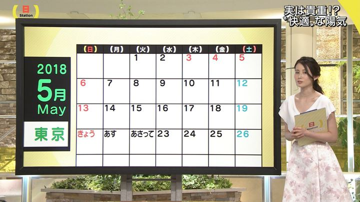 2018年05月20日森川夕貴の画像21枚目