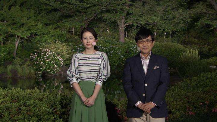 2018年05月21日森川夕貴の画像06枚目