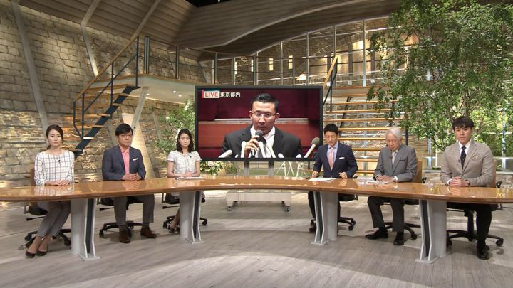 2018年05月23日森川夕貴の画像01枚目