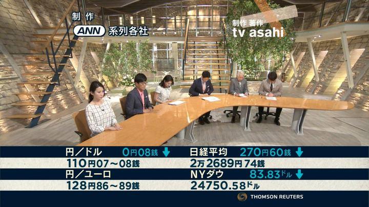 2018年05月23日森川夕貴の画像06枚目