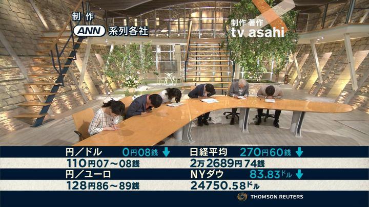 2018年05月23日森川夕貴の画像07枚目
