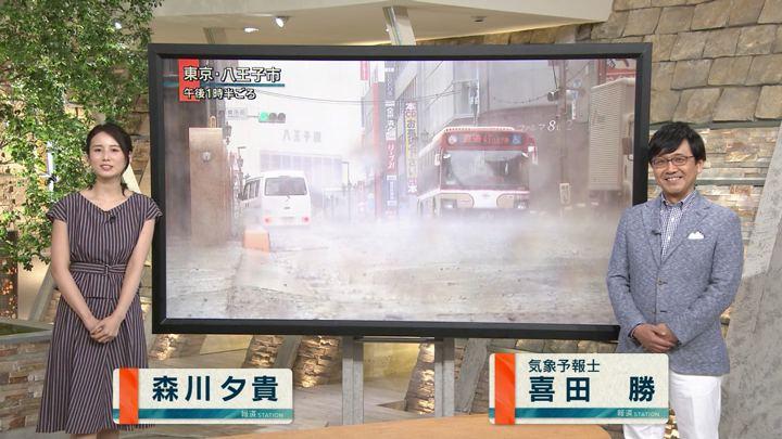 2018年05月24日森川夕貴の画像02枚目