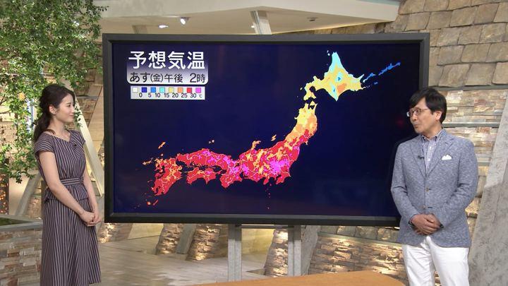 2018年05月24日森川夕貴の画像04枚目