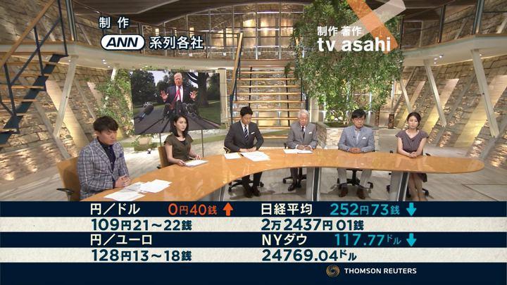 2018年05月24日森川夕貴の画像06枚目