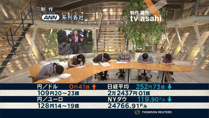 2018年05月24日森川夕貴の画像07枚目