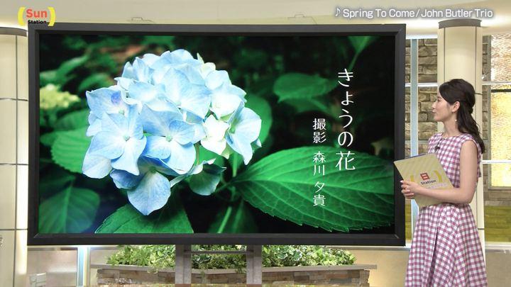 2018年05月27日森川夕貴の画像06枚目