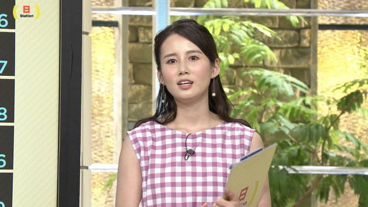 2018年05月27日森川夕貴の画像09枚目
