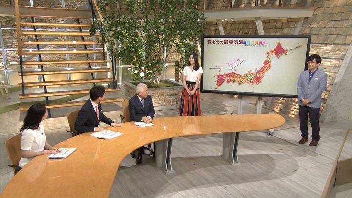 2018年05月30日森川夕貴の画像02枚目