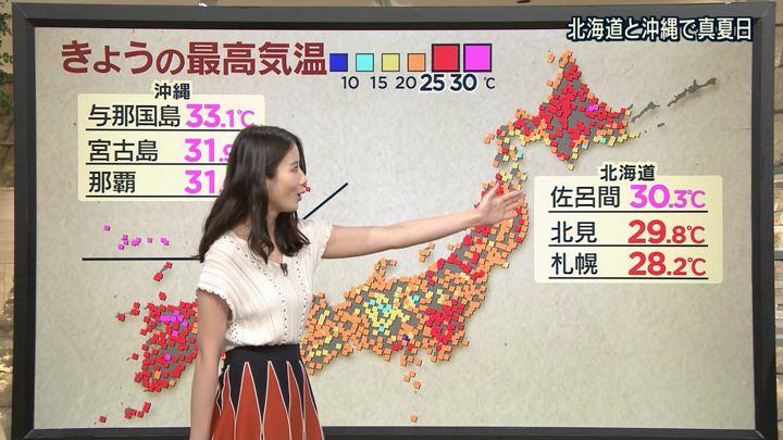 2018年05月30日森川夕貴の画像06枚目