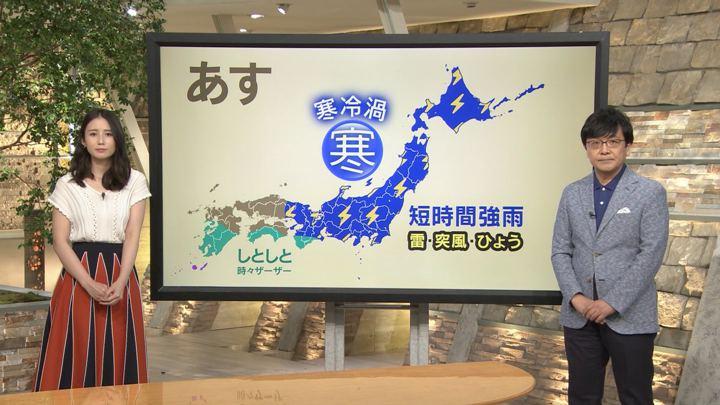 2018年05月30日森川夕貴の画像11枚目