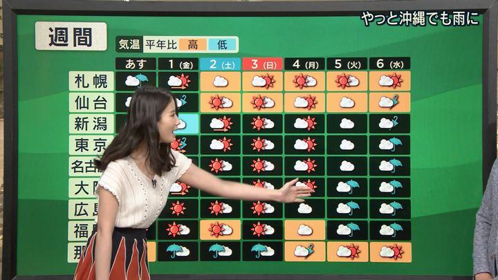 2018年05月30日森川夕貴の画像12枚目