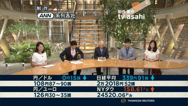 2018年05月30日森川夕貴の画像14枚目