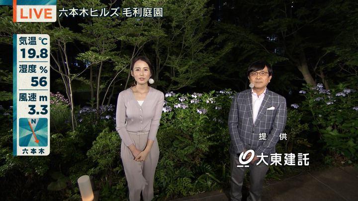 2018年05月31日森川夕貴の画像04枚目