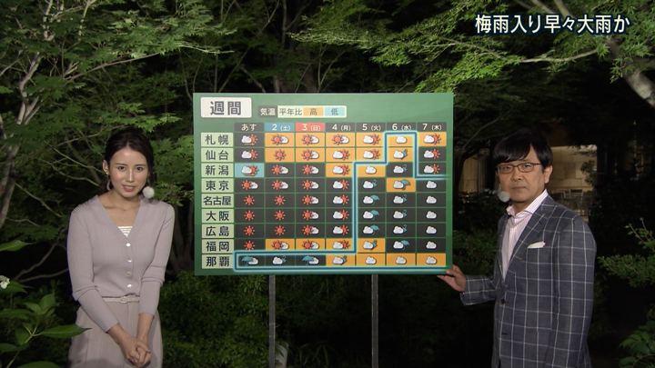 2018年05月31日森川夕貴の画像07枚目