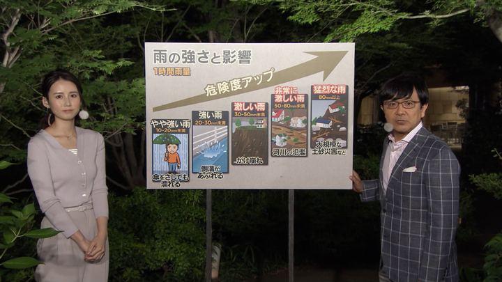 2018年05月31日森川夕貴の画像08枚目