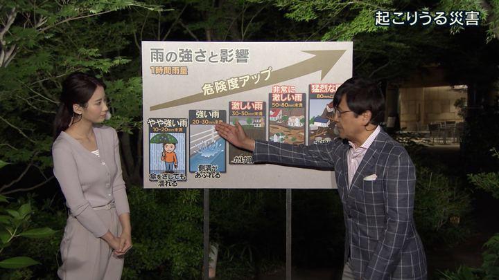 2018年05月31日森川夕貴の画像09枚目