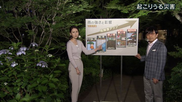 2018年05月31日森川夕貴の画像11枚目