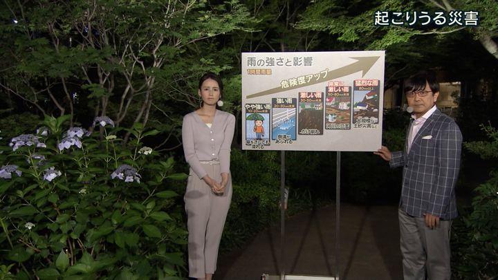 2018年05月31日森川夕貴の画像12枚目