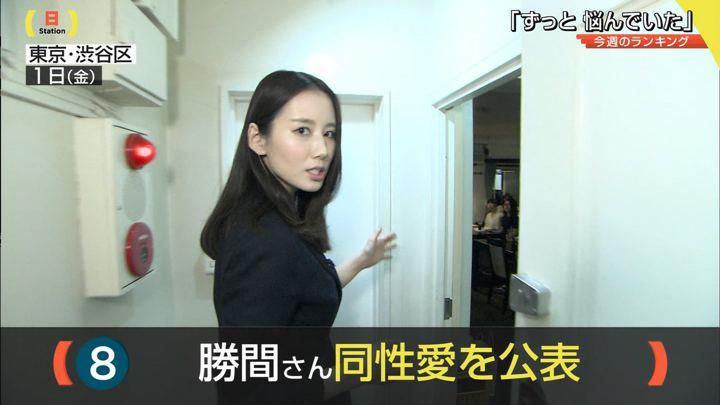 2018年06月03日森川夕貴の画像04枚目