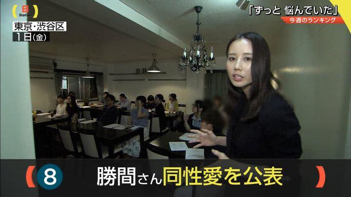 2018年06月03日森川夕貴の画像05枚目