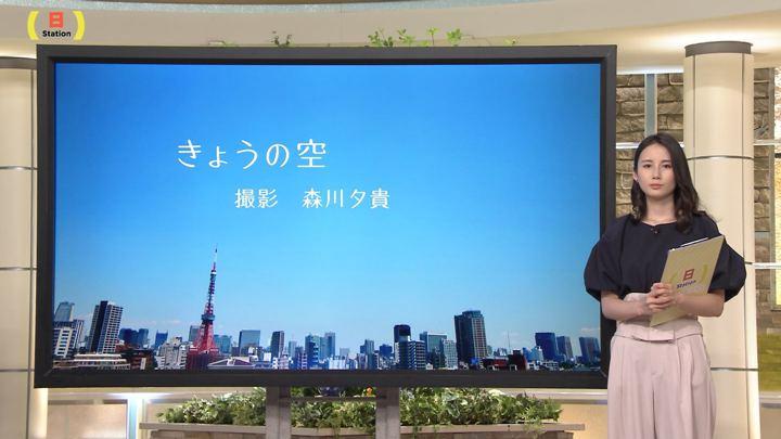 2018年06月03日森川夕貴の画像10枚目
