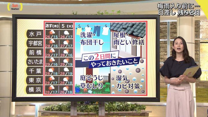 2018年06月03日森川夕貴の画像14枚目