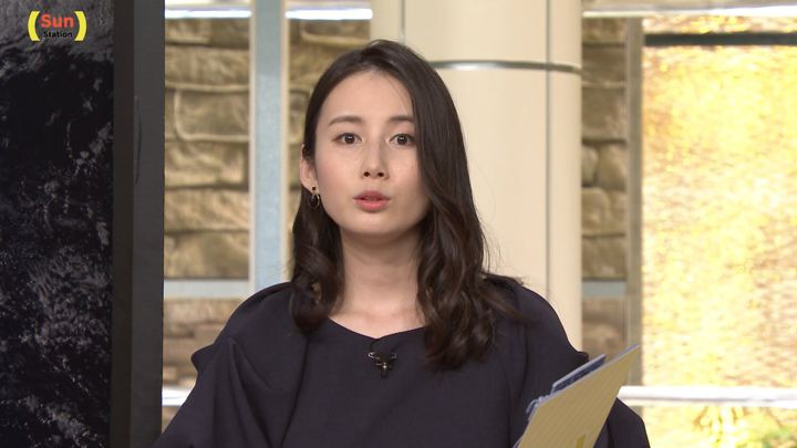 2018年06月03日森川夕貴の画像16枚目