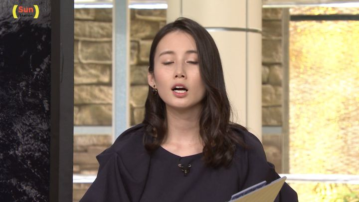 2018年06月03日森川夕貴の画像17枚目