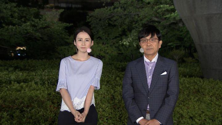 2018年06月04日森川夕貴の画像08枚目