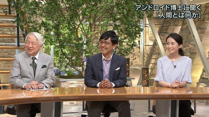 2018年06月04日森川夕貴の画像10枚目