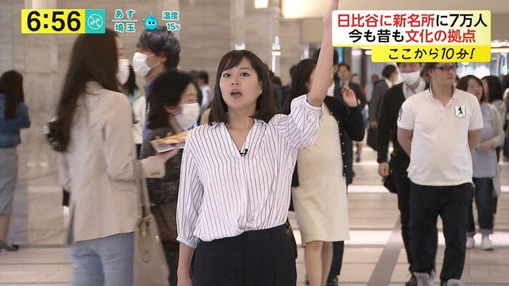 2018年03月29日永尾亜子の画像04枚目