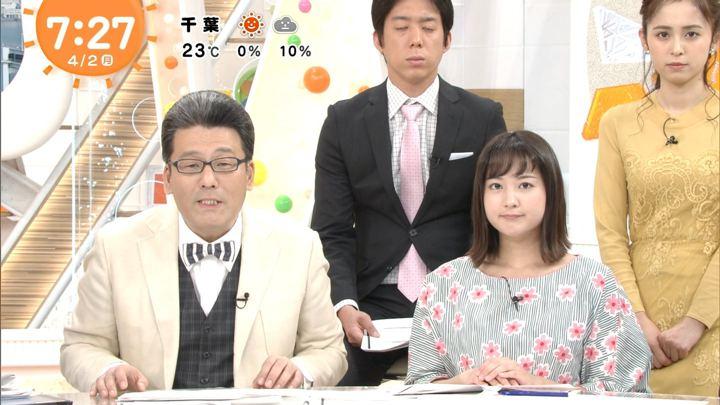 2018年04月02日永尾亜子の画像13枚目