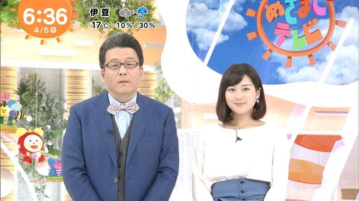 2018年04月05日永尾亜子の画像03枚目