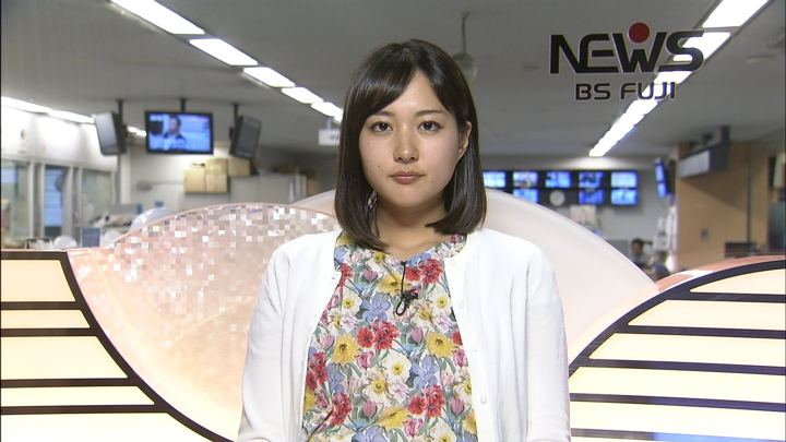 2018年04月13日永尾亜子の画像01枚目