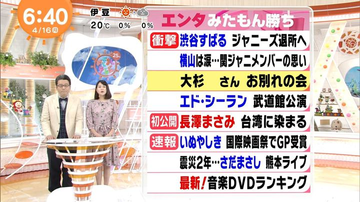 2018年04月16日永尾亜子の画像04枚目