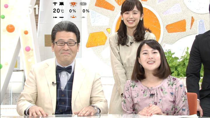 2018年04月16日永尾亜子の画像25枚目