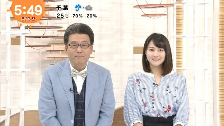 2018年05月03日永尾亜子の画像04枚目