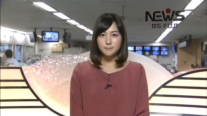 2018年05月04日永尾亜子の画像04枚目