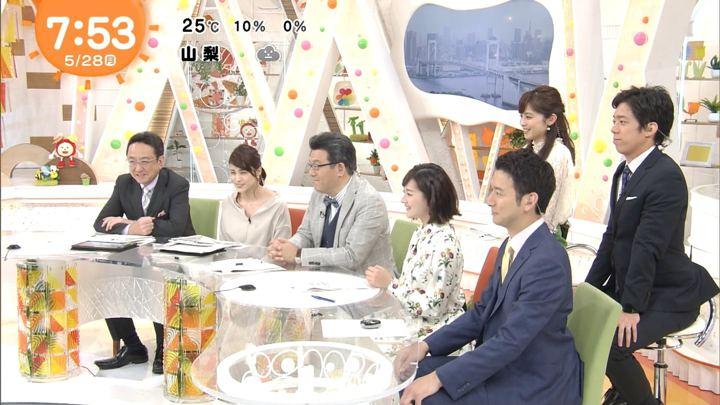 2018年05月28日永尾亜子の画像12枚目