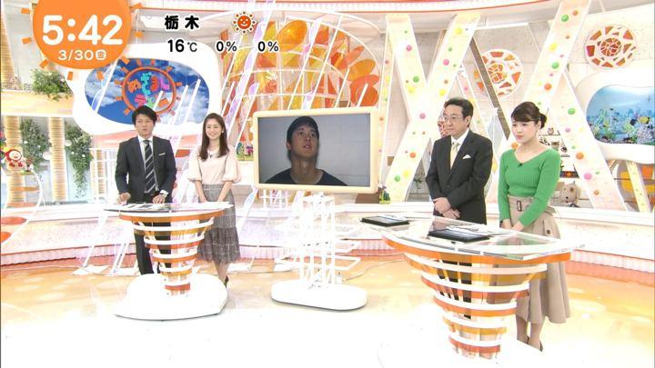 2018年03月30日永島優美の画像06枚目