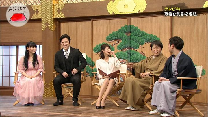 2018年04月01日永島優美の画像07枚目