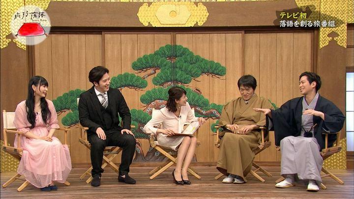 2018年04月01日永島優美の画像08枚目